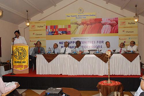 bhiwandiseminar1