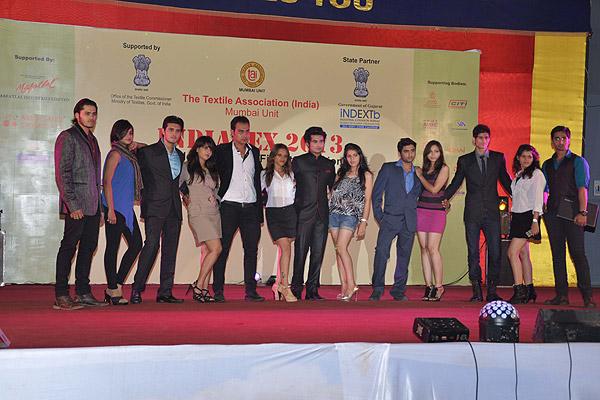 india-tex13-4