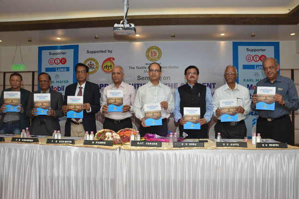 Photo-4.-Release-of-Book-of-Papers