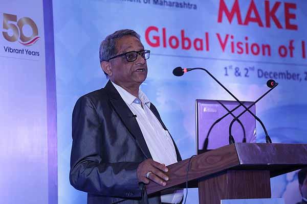 28. Mr. Hasmukh Jain, Industrial Boilers