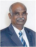 Mr C. Bose President