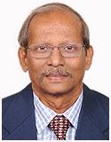 Mr A. K. Narkar Jt. Hon. Secretary