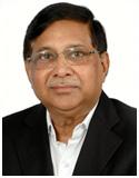 Mr. Rajiv Ranjan Vice Chairman