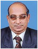Mr R. R. Mehta Jt. Hon. Secretary