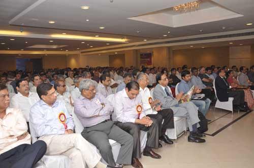 seminar-28412-audience